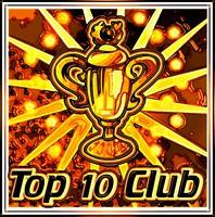 top10club.jpg (39322 bytes)